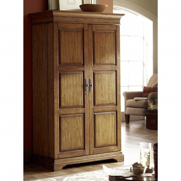Outstanding Locking Liquor Cabinet Wayfair Locked Storage Cabinets