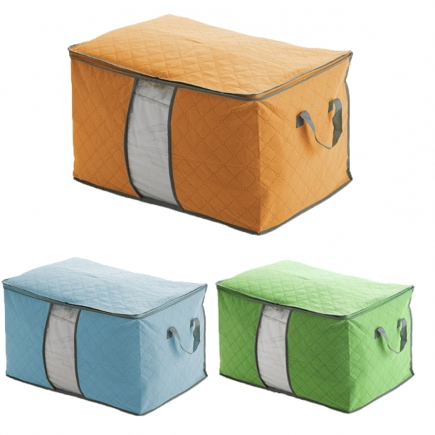 Outstanding Popular Clothing Storage Bins Buy Cheap Clothing Storage Bins Lots Clothing Storage Bins