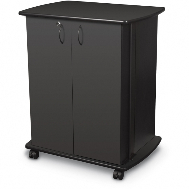 Outstanding Printer Stands Youll Love Wayfair Printer Storage Cabinet