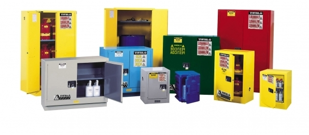 Outstanding Safety Cabinets Fuel Storage Cabinet