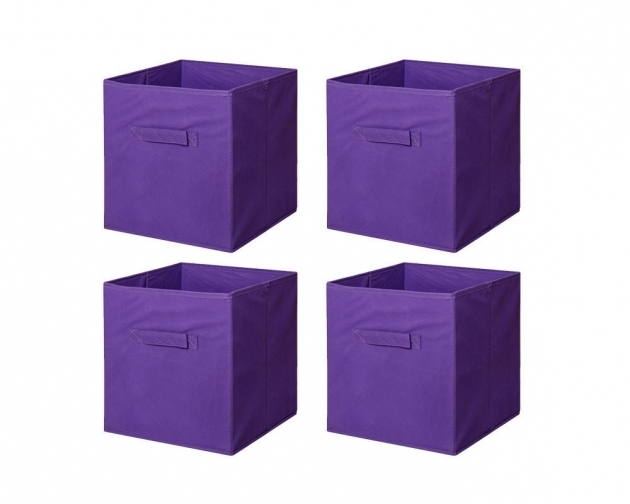 Outstanding Similiar Unique Purple Storage Bins With Drawers Keywords Purple Storage Bins
