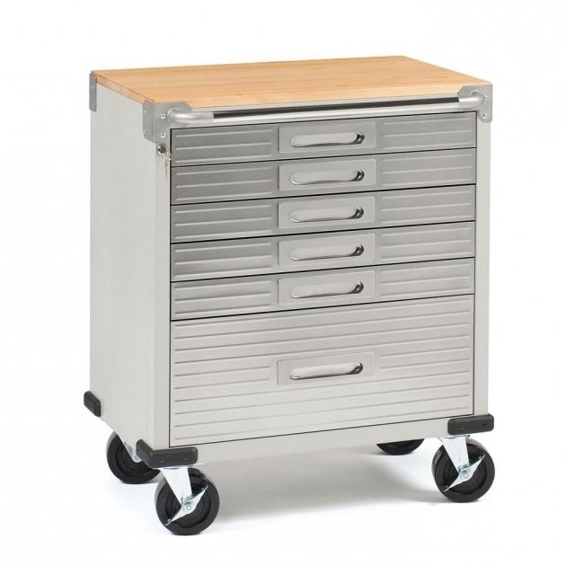 Outstanding Steel 6 Drawer Metal Rolling Storage Cabinet Tool Box Wood 22 Drawer Storage Cabinet