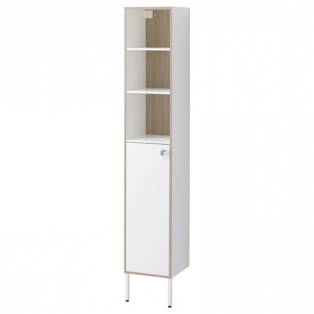 Picture of Cabinets 12 Inch Deep Storage Cabinet 12 Inch Deep Metal Storage 12 Inch Deep Storage Cabinet