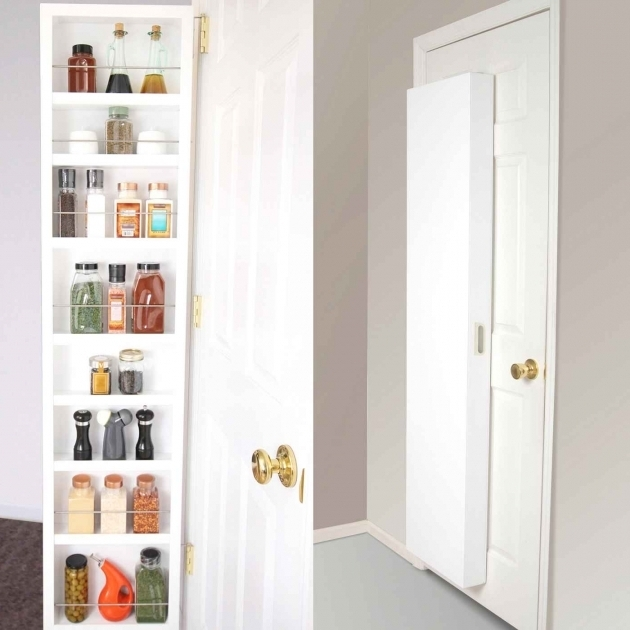 Picture of Cabinets Behind The Door Storage Cabinet Behind The Door Storage Behind The Door Storage Cabinet