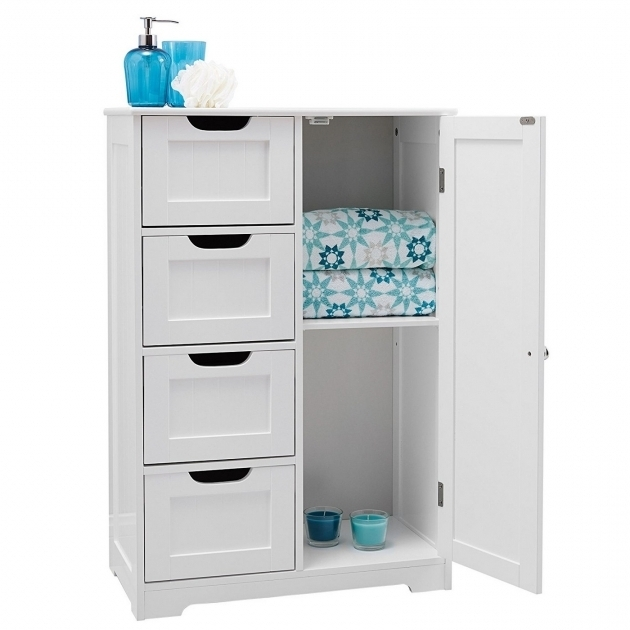 Picture of Cabinets Skinny Storage Cabinet Narrow Storage Cabinet With Thin Storage Cabinet