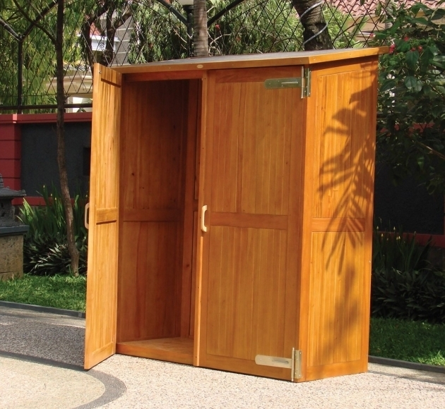 Picture of Fancy Outdoor Storage Cabinets With Doors Storage Cabinet Outdoor Storage Cabinets With Doors