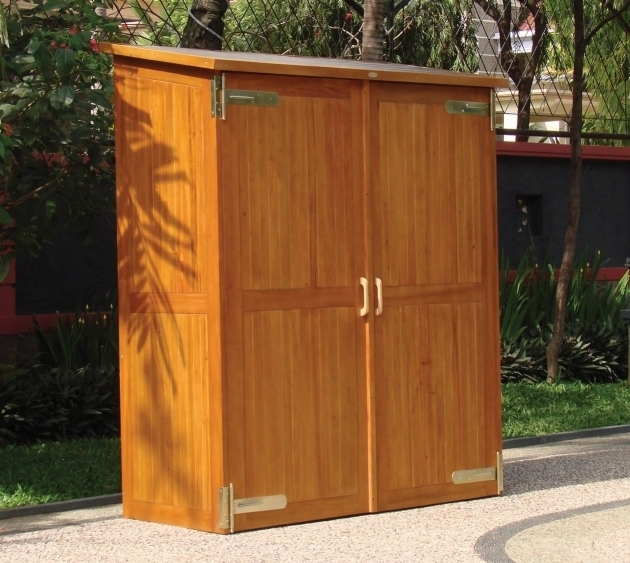 Picture of Ideas Rubbermaid Storage Cabinet Design Ideas Made From Wooden Rubbermaid Outdoor Storage Cabinets