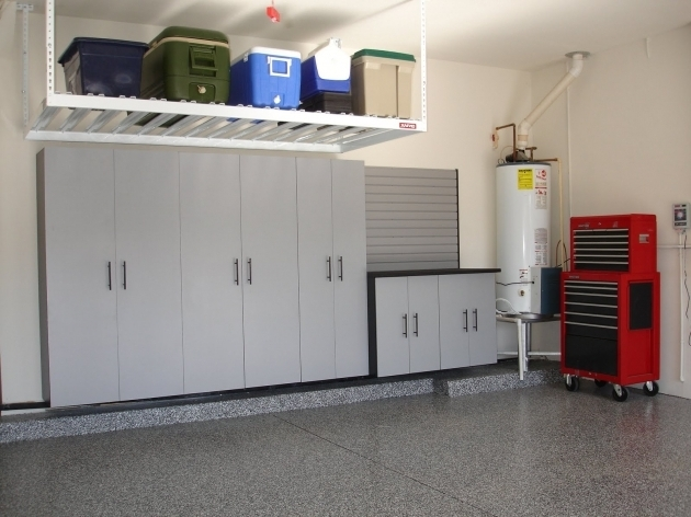 Picture of Mesmerizing Costco Garage Storage Metal Garage Storage Cabinets Costco Storage Cabinets