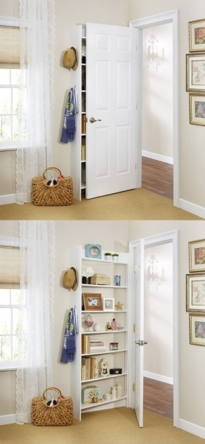 Remarkable 25 Best Ideas About Behind Door Storage On Pinterest Wall Behind The Door Storage Cabinet