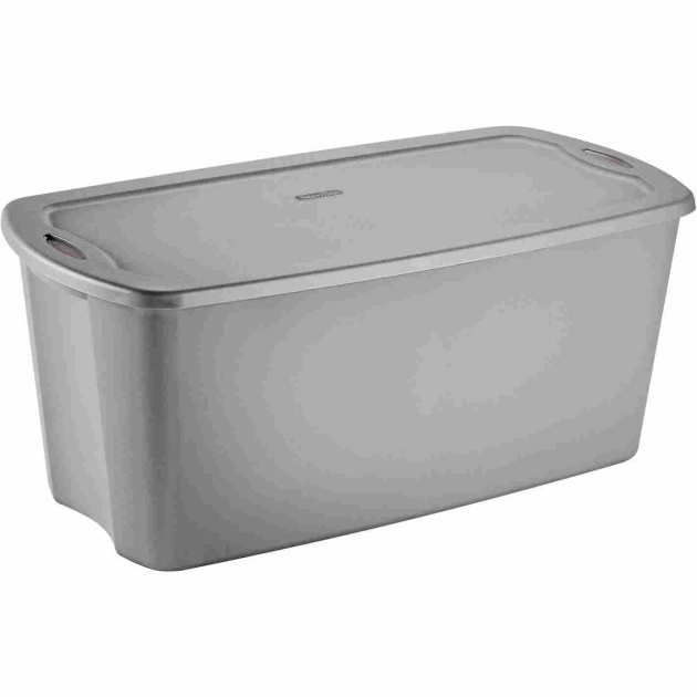 Remarkable 40 Gallon Storage Bin Getherpeset 40 Gallon Storage Bin