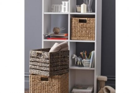 Kmart Storage Cabinet