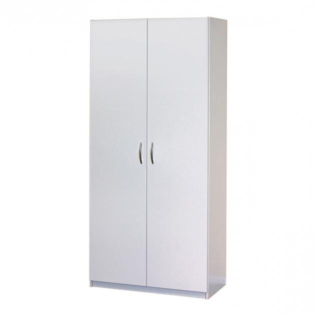 Remarkable Cabinets 12 Inch Deep Storage Cabinet 12 Inch Deep Metal Storage 12 Inch Deep Storage Cabinet