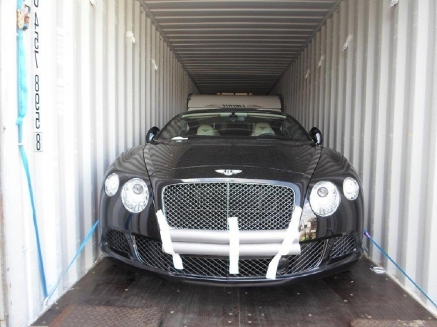 Remarkable Car Storage Containers Car Storage Bins