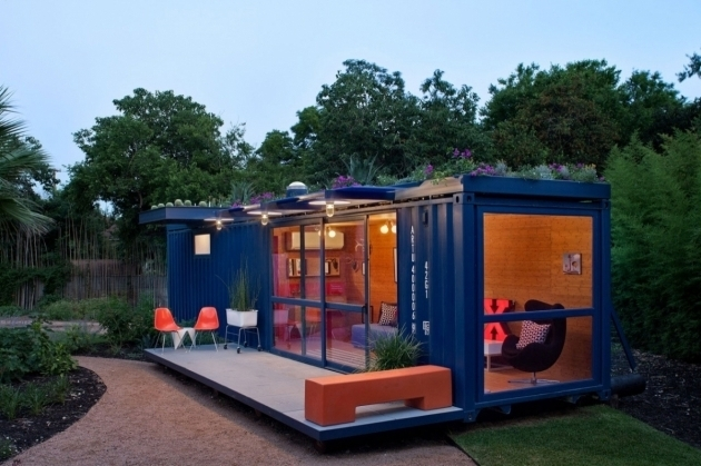 Remarkable How Much For Shipping Container Container House Design How Much Does A Storage Container Cost