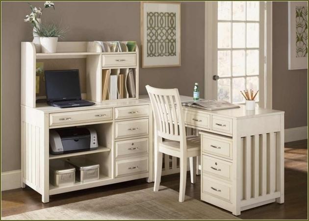 Remarkable Mainstays Storage Cabinet Walmart Home Design Ideas Mainstays Storage Cabinet