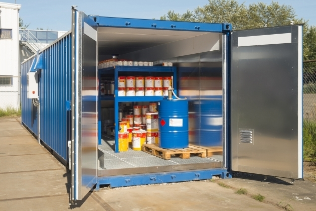 Remarkable Paint Storage Containers Holland Mineraal Paint Storage Containers