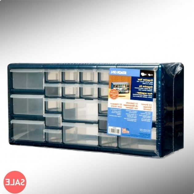 Remarkable Similiar Office Supply Storage Drawers Keywords Storage Containers With Drawers