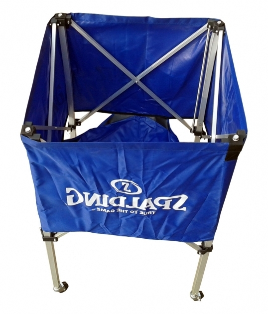 Remarkable Spalding Ball Storage Bin With Wheels And Case Buy Online At Ball Storage Bin