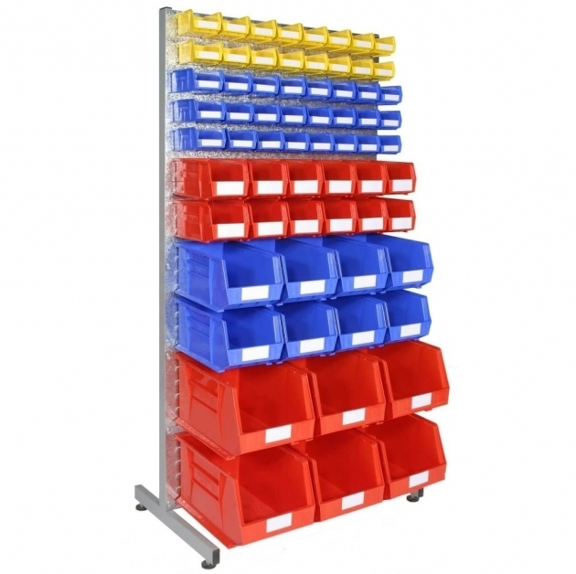 Remarkable Storage Organization Red Heavy Duty Plastic Storage Bin Kmart Plastic Storage Bins