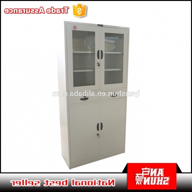 Remarkable Upright Storage Cabinet Upright Storage Cabinet Suppliers And Upright Storage Cabinet