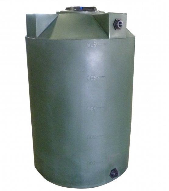 Stunning 500 Gallon Water Storage Tank 500 Gallon Water Tank Poly Mart Portable Water Storage Containers