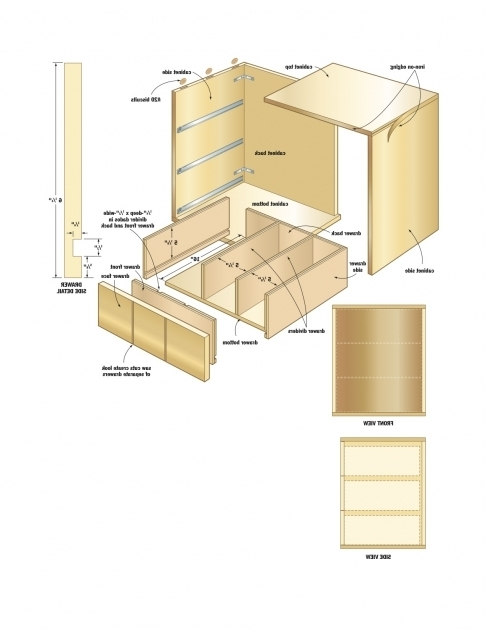Stunning Build A Cd Storage Cabinet Canadian Home Workshop How To Build A Storage Cabinet