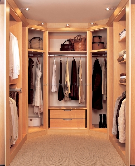 Stunning Container Store Shoe Storage Gallery Of Storage Sheds Bench Container Store Shoe Storage