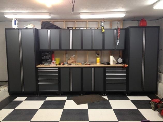 Stunning Fresh Kobalt Storage Cabinets Storage Cabinet Galleries Dweiya Kobalt Storage Cabinet