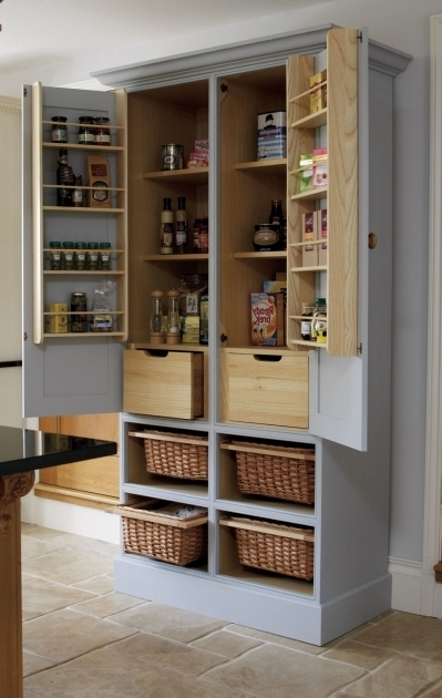 Stunning Furniture Sauder Storage Cabinet With Doors Fascinating Storage Tall Wood Storage Cabinets With Doors