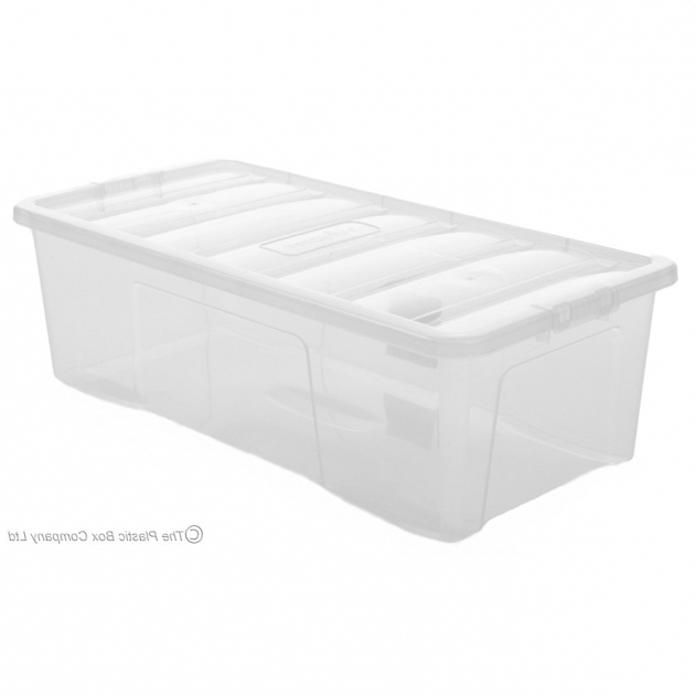 Stunning Large Plastic Storage Boxes 3680 Litres Plastic Box Shop Extra Large Plastic Storage Containers With Lids