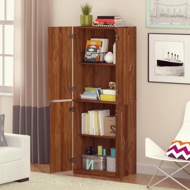 Stunning Mainstays Storage Cabinet Multiple Finishes Walmart Mainstays Storage Cabinet