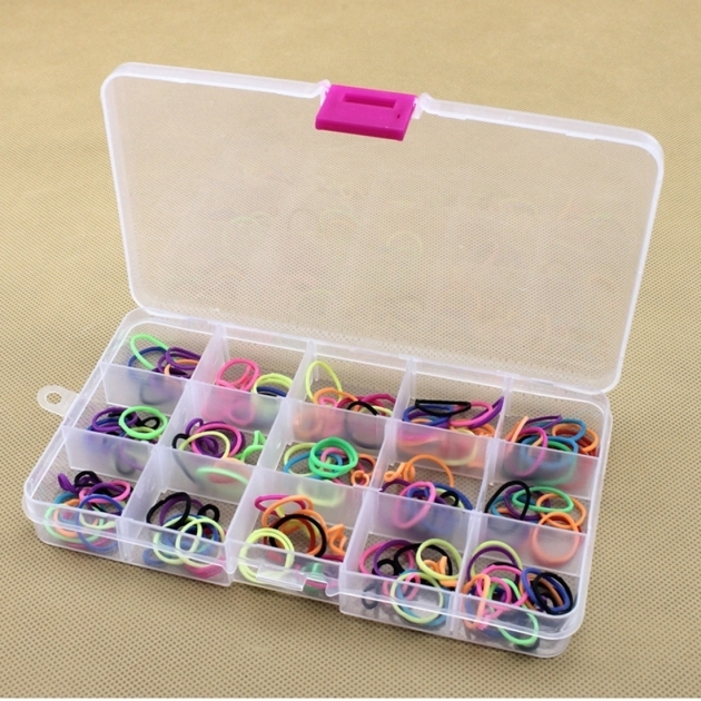 Stunning Online Get Cheap Sewing Storage Box Container Aliexpress Sewing Storage Containers