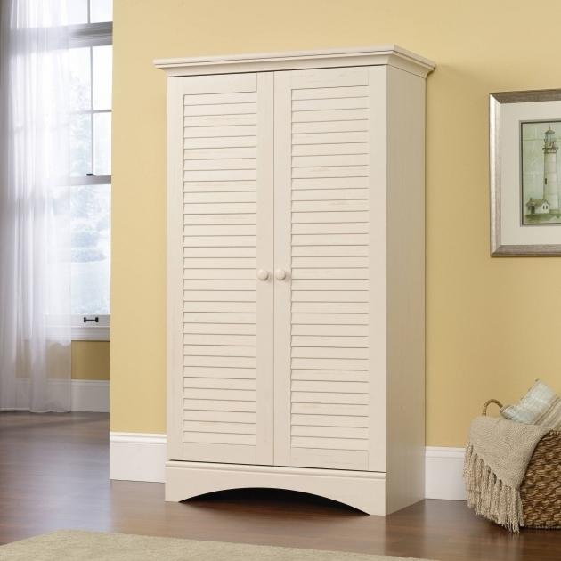 Stunning Sauder Homeplus Storage Cabinet Walmart Thin Storage Cabinet