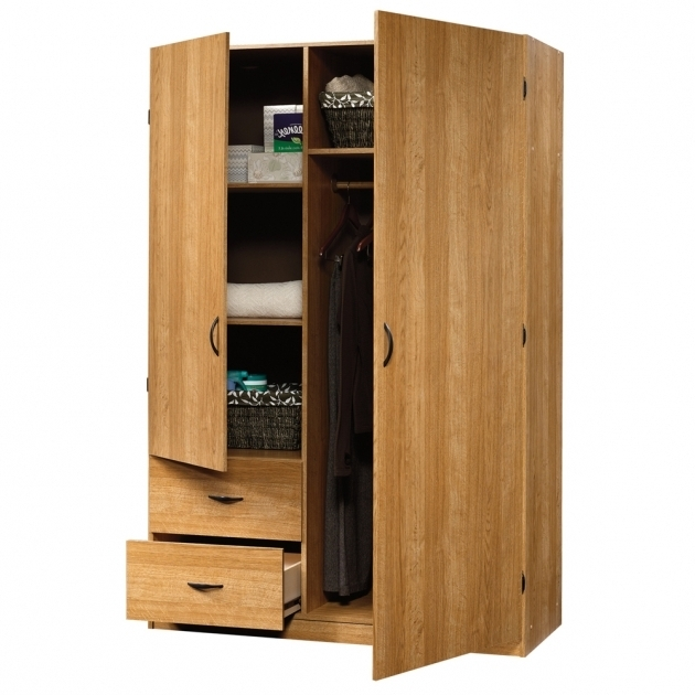 Storage Cabinets At Lowes