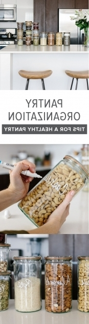Stylish 25 Best Ideas About Food Storage Containers On Pinterest Pantry Best Glass Food Storage Containers
