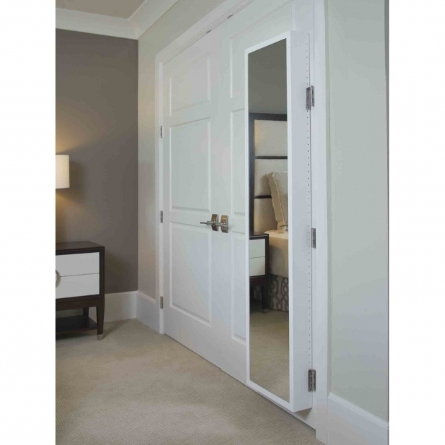 Stylish Amazon Cabidor Cab00405 Classic Mirrored Behind Door Storage Behind The Door Storage Cabinet