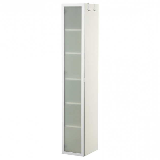 Stylish Cabinets 12 Inch Deep Storage Cabinet 12 Inch Deep Storage 12 Inch Deep Storage Cabinet