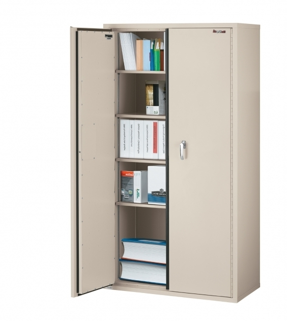 Stylish Fireking Cf7236 D 72 Inch Fireproof Storage Cabinet Keystone Fireproof Storage Cabinet