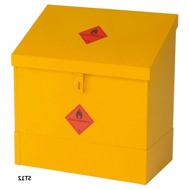 Stylish Hazardous Storage Cabinets Chemical Coshh And Flammable Liquid Fuel Storage Cabinet