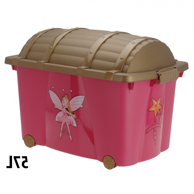 Stylish Ideas Toy Storage Organizer With Treasure Chest Toy Box Kmart Plastic Storage Bins