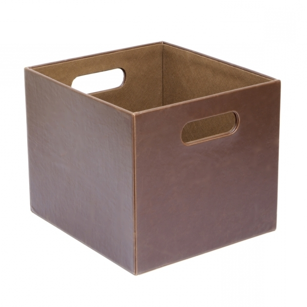 Stylish Shop Storage Bins Baskets At Lowes Milk Crate Storage Bin