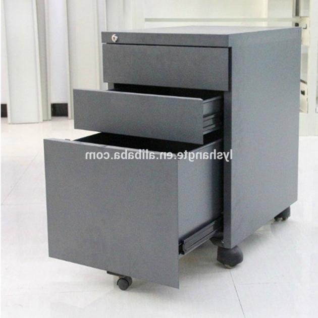 Stylish Used Metal Cabinets Sale Used Metal Cabinets Sale Suppliers And Used Metal Storage Cabinet