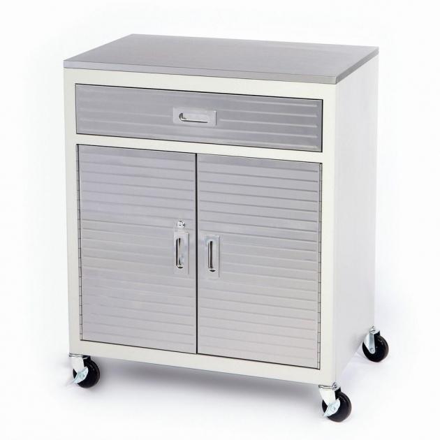 Stylish Used Metal Storage Cabinets For Garage Metal Storage Cabinets Used Metal Storage Cabinet