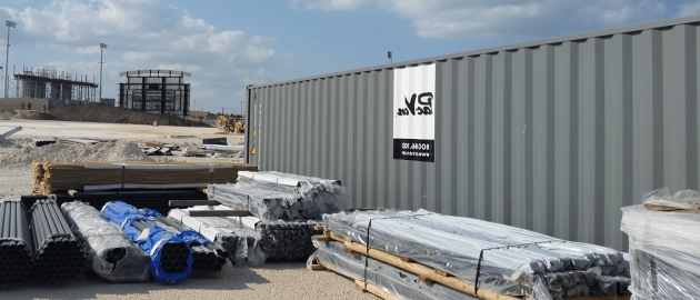 Alluring Conex Shipping Containers For Sale Or Rent Pac Van Storage Containers For Rent Near Me