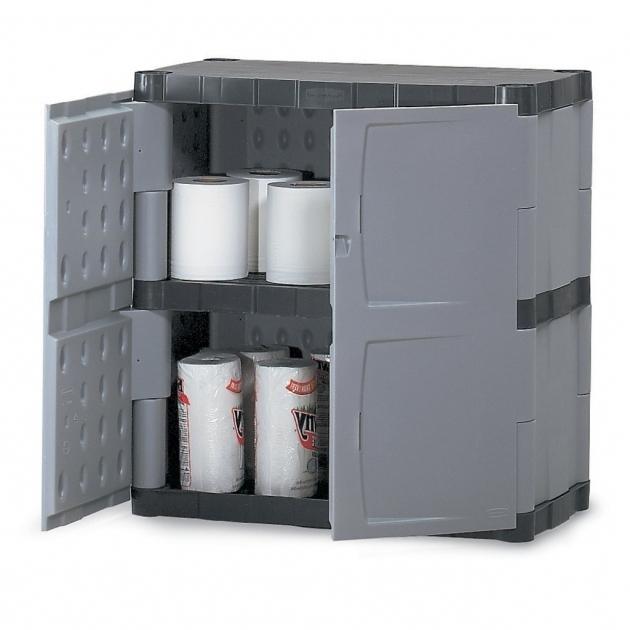 Rubbermaid Outdoor Storage Cabinet Storage Designs