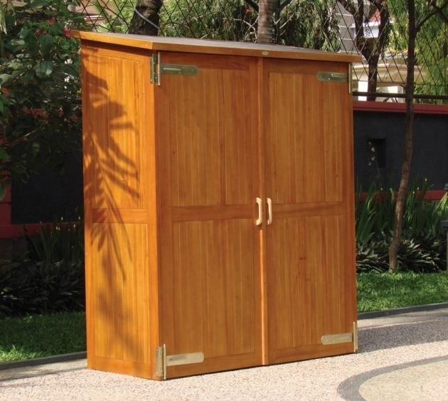 Alluring Rubbermaid Outdoor Tall Storage Cabinet Creative Cabinets Decoration Rubbermaid Outdoor Storage Cabinet