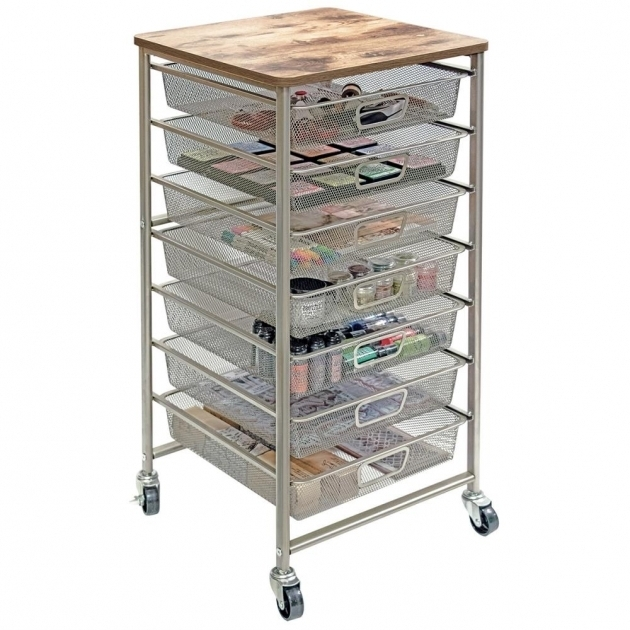 Alluring Storage Studios Craft Office Storage Scrapbook Scrapbooking Storage Cabinet