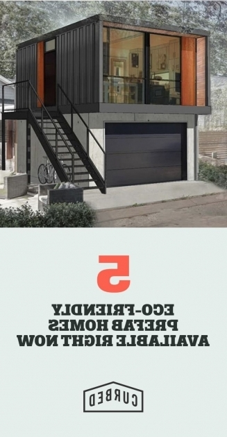 Amazing 25 Best Ideas About Container Homes For Sale On Pinterest Storage Containers For Rent Near Me