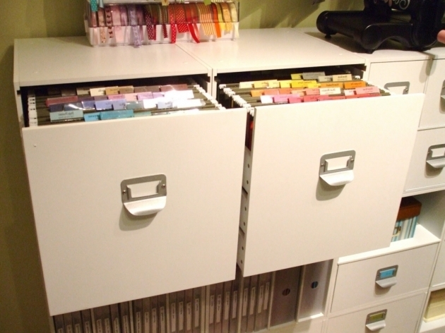 Amazing Design736736 Scrapbook Storage Cabinets 17 Best Ideas About Scrapbook Storage Cabinets