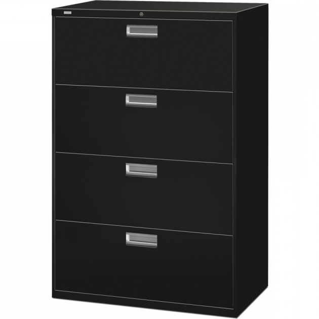Amazing Furniture Office Furniture File Cabinets For Home Office Storage Staples Storage Cabinet